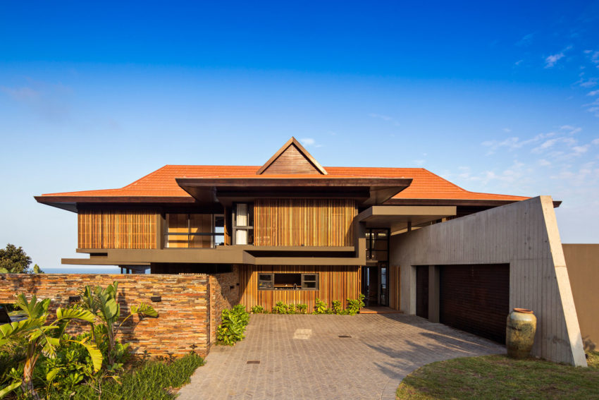 The Reserve House by Metropole Architects (9)