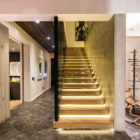 The Reserve House by Metropole Architects (12)