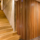 The Reserve House by Metropole Architects (13)