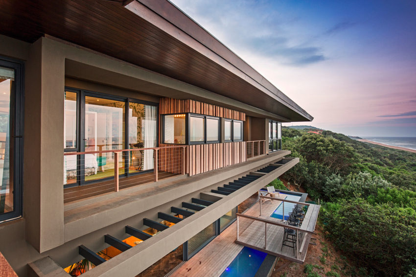 The Reserve House by Metropole Architects (22)