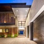 The Reserve House by Metropole Architects (23)