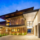 The Reserve House by Metropole Architects (24)