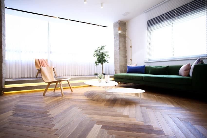 Tlv Gordon 8.2 Apartment by Dori Design (2)