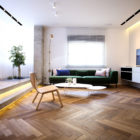 Tlv Gordon 8.2 Apartment by Dori Design (6)