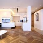 Tlv Gordon 8.2 Apartment by Dori Design (7)