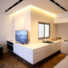 Tlv Gordon 8.2 Apartment by Dori Design (8)