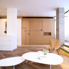 Tlv Gordon 8.2 Apartment by Dori Design (9)