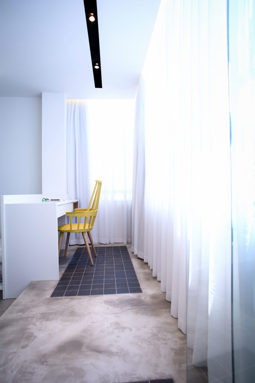 View in gallery tlv gordon 8 2 apartment by dori design 10