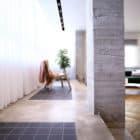 Tlv Gordon 8.2 Apartment by Dori Design (11)