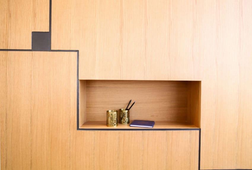Tlv Gordon 8.2 Apartment by Dori Design (13)