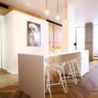 Tlv Gordon 8.2 Apartment by Dori Design (14)