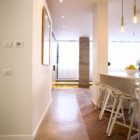 Tlv Gordon 8.2 Apartment by Dori Design (16)