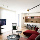 Tlv PH Apartment by Dori Interior Design (1)