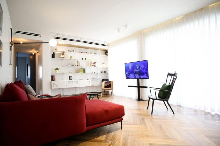 Tlv PH Apartment by Dori Interior Design (4)