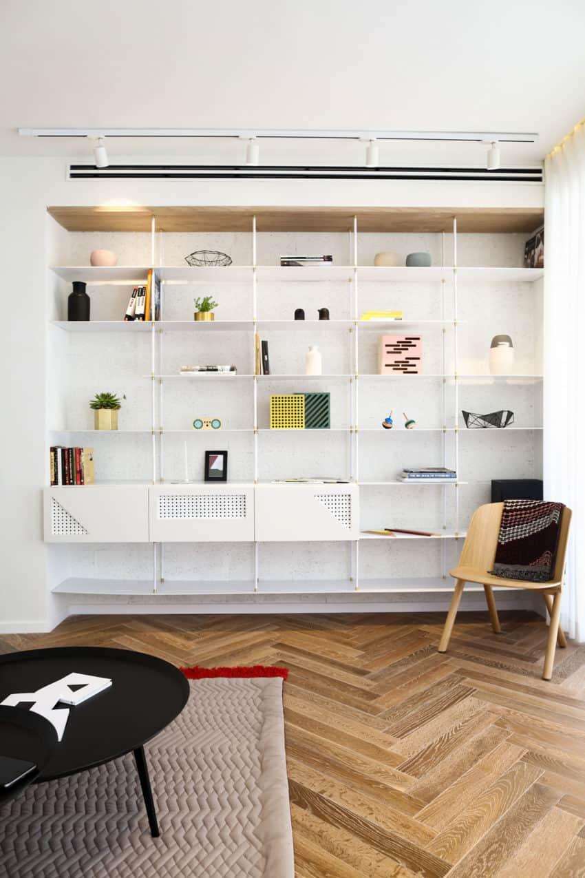 Tlv PH Apartment by Dori Interior Design (5)