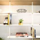 Tlv PH Apartment by Dori Interior Design (6)