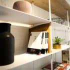 Tlv PH Apartment by Dori Interior Design (7)