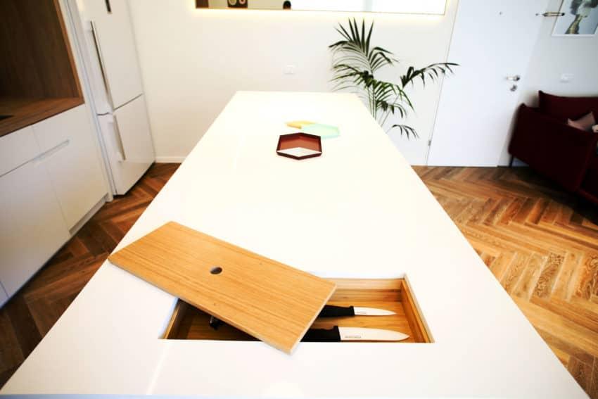 Tlv PH Apartment by Dori Interior Design (13)