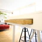 Tlv PH Apartment by Dori Interior Design (14)