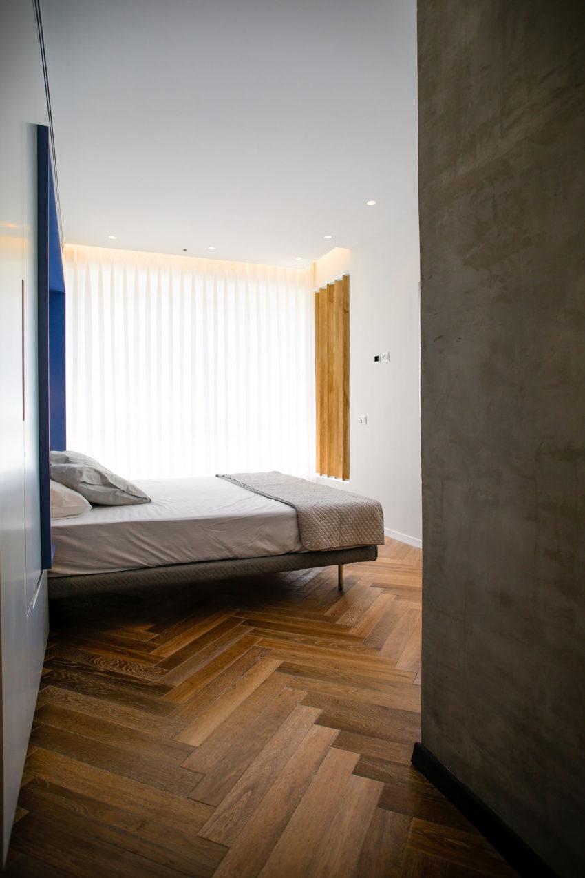 Tlv PH Apartment by Dori Interior Design (15)