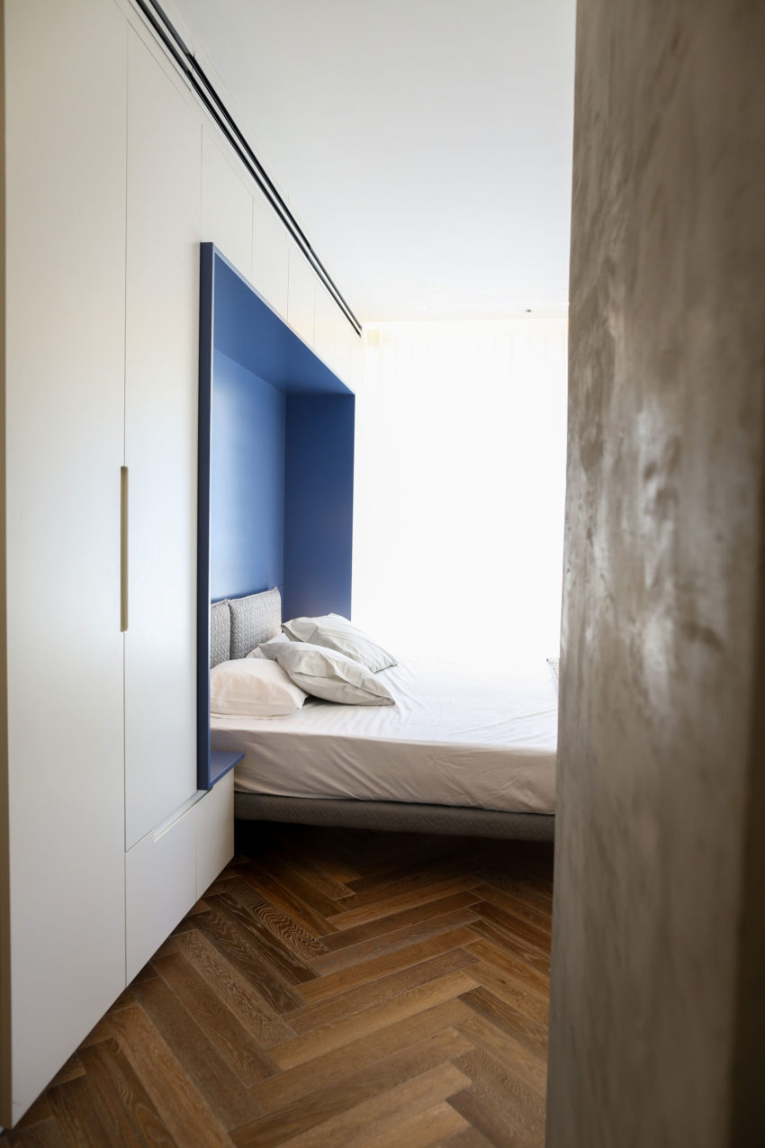 Tlv PH Apartment by Dori Interior Design (16)