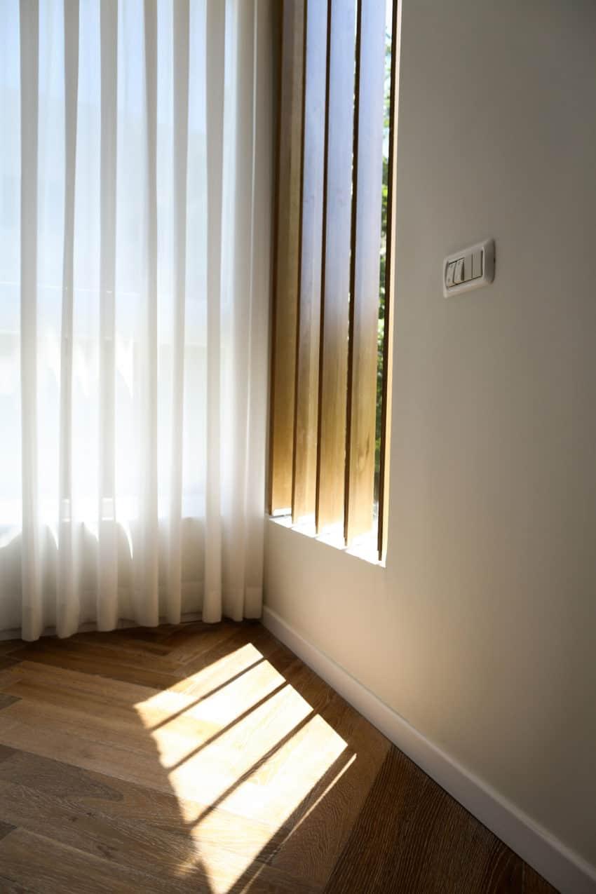 Tlv PH Apartment by Dori Interior Design (18)