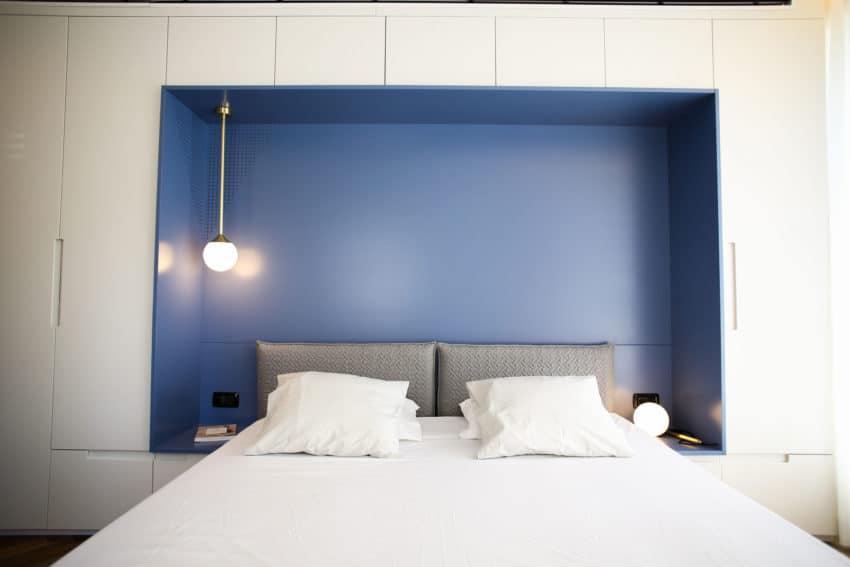 Tlv PH Apartment by Dori Interior Design (19)