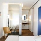 Tlv PH Apartment by Dori Interior Design (20)