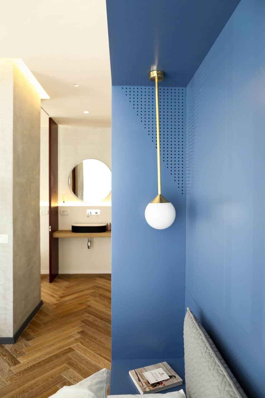 Tlv PH Apartment by Dori Interior Design (21)