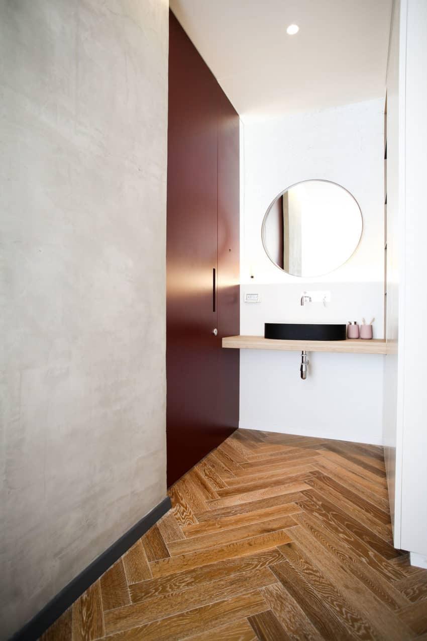 Tlv PH Apartment by Dori Interior Design (23)