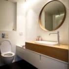 Tlv PH Apartment by Dori Interior Design (25)