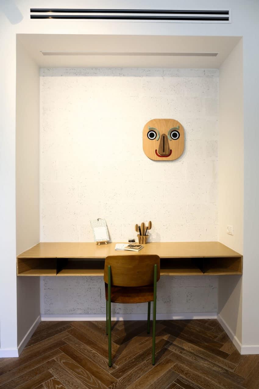 Tlv PH Apartment by Dori Interior Design (26)