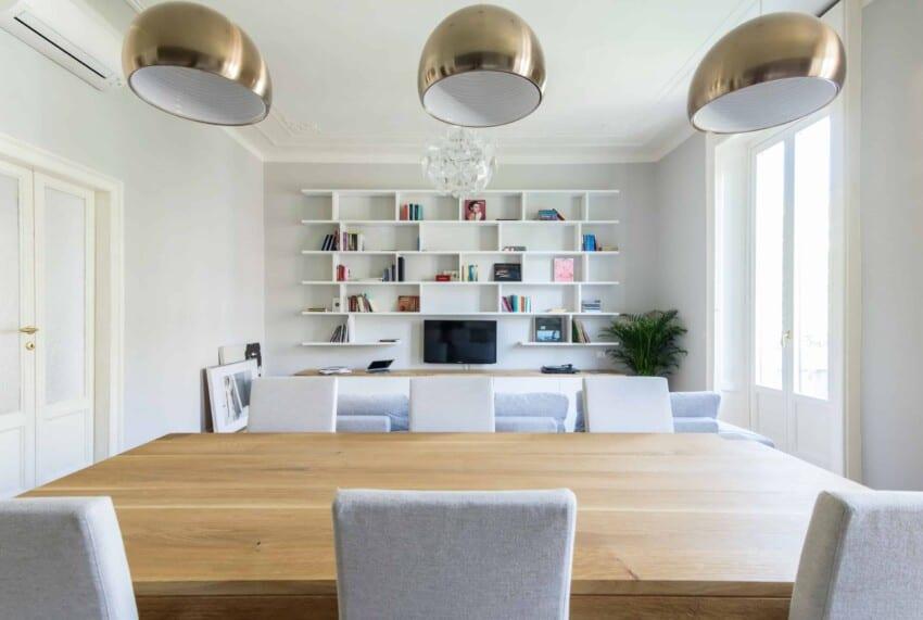 Viale Abruzzi Milano by Nomade Architettura (10)