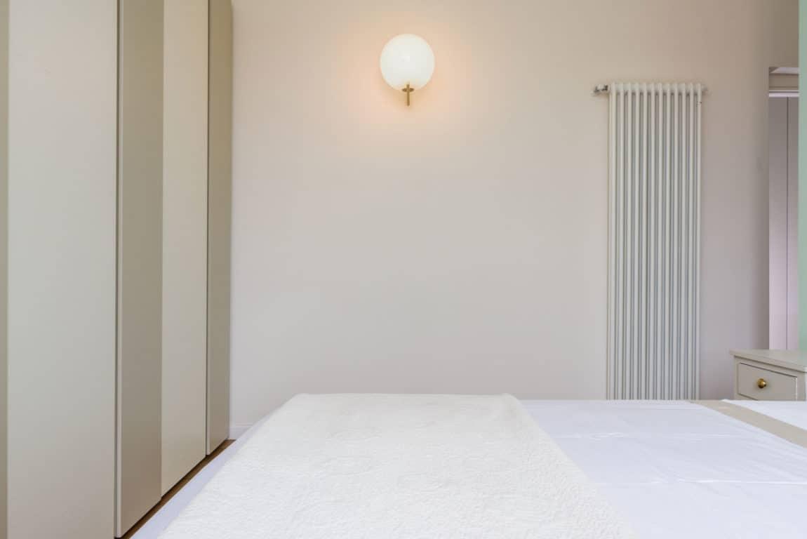 Viale Abruzzi Milano by Nomade Architettura (19)
