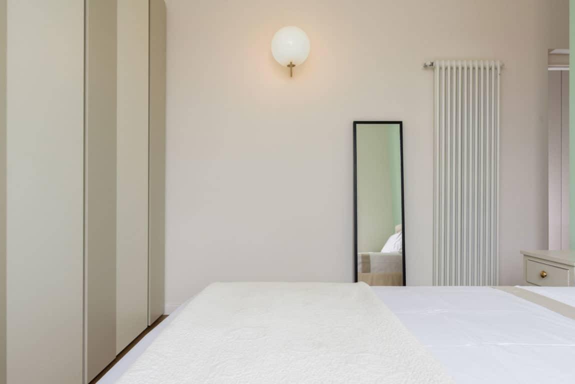 Viale Abruzzi Milano by Nomade Architettura (20)