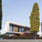 Villa Materada by Proarh (1)