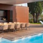 Villa Materada by Proarh (4)