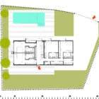 Villa Materada by Proarh (11)