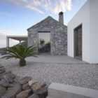Villa Melana by Studio 2 Pi Architect  (2)