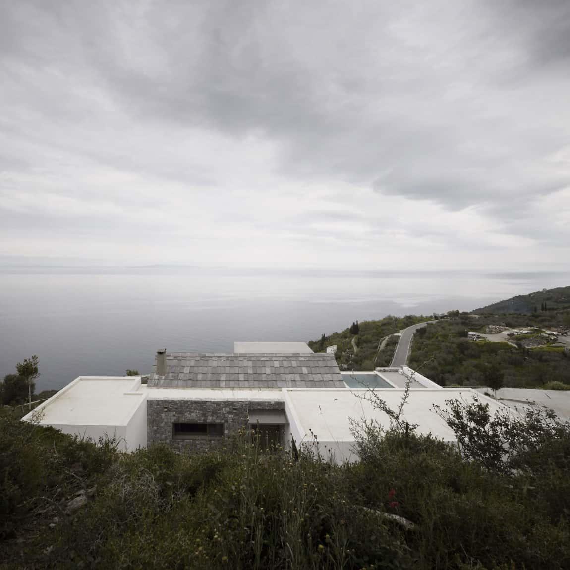 Villa Melana by Studio 2 Pi Architect (3)