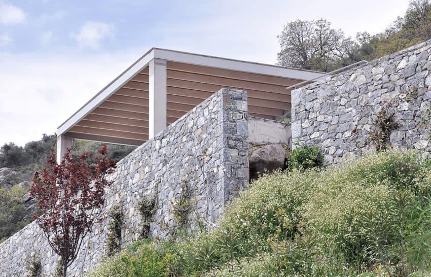 Villa Melana by Studio 2 Pi Architect (4)