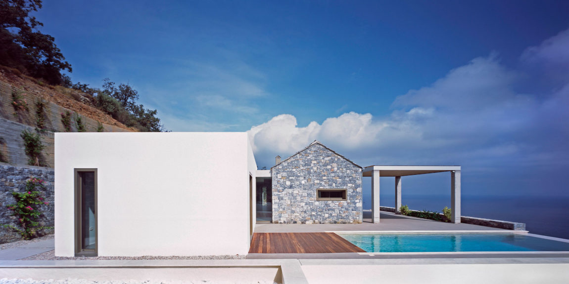 Villa Melana by Studio 2 Pi Architect (7)