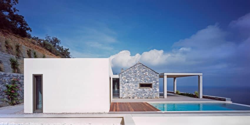 Villa Melana by Studio 2 Pi Architect (7)