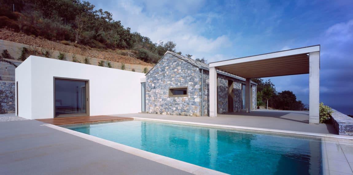Villa Melana by Studio 2 Pi Architect (8)