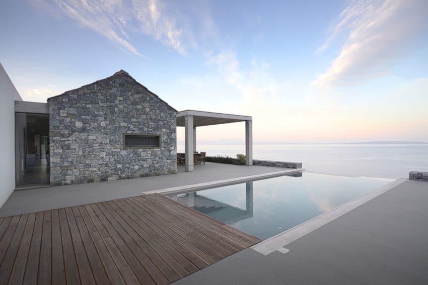 Villa Melana by Studio 2 Pi Architect (10)