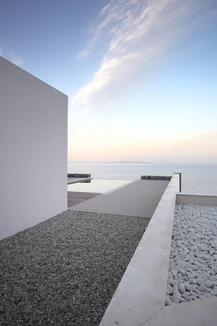 Villa Melana by Studio 2 Pi Architect (11)