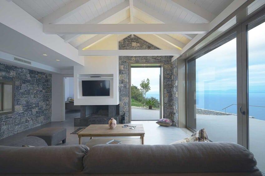 Villa Melana by Studio 2 Pi Architect (12)