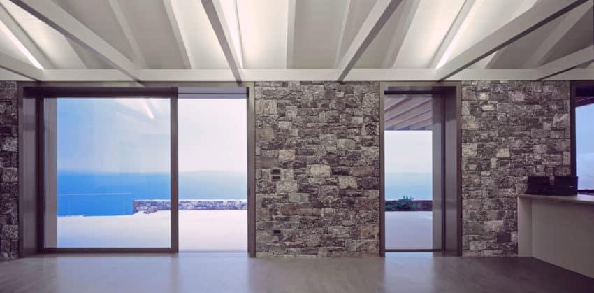 Villa Melana by Studio 2 Pi Architect (14)