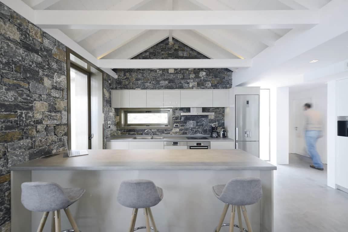 Villa Melana by Studio 2 Pi Architect (15)