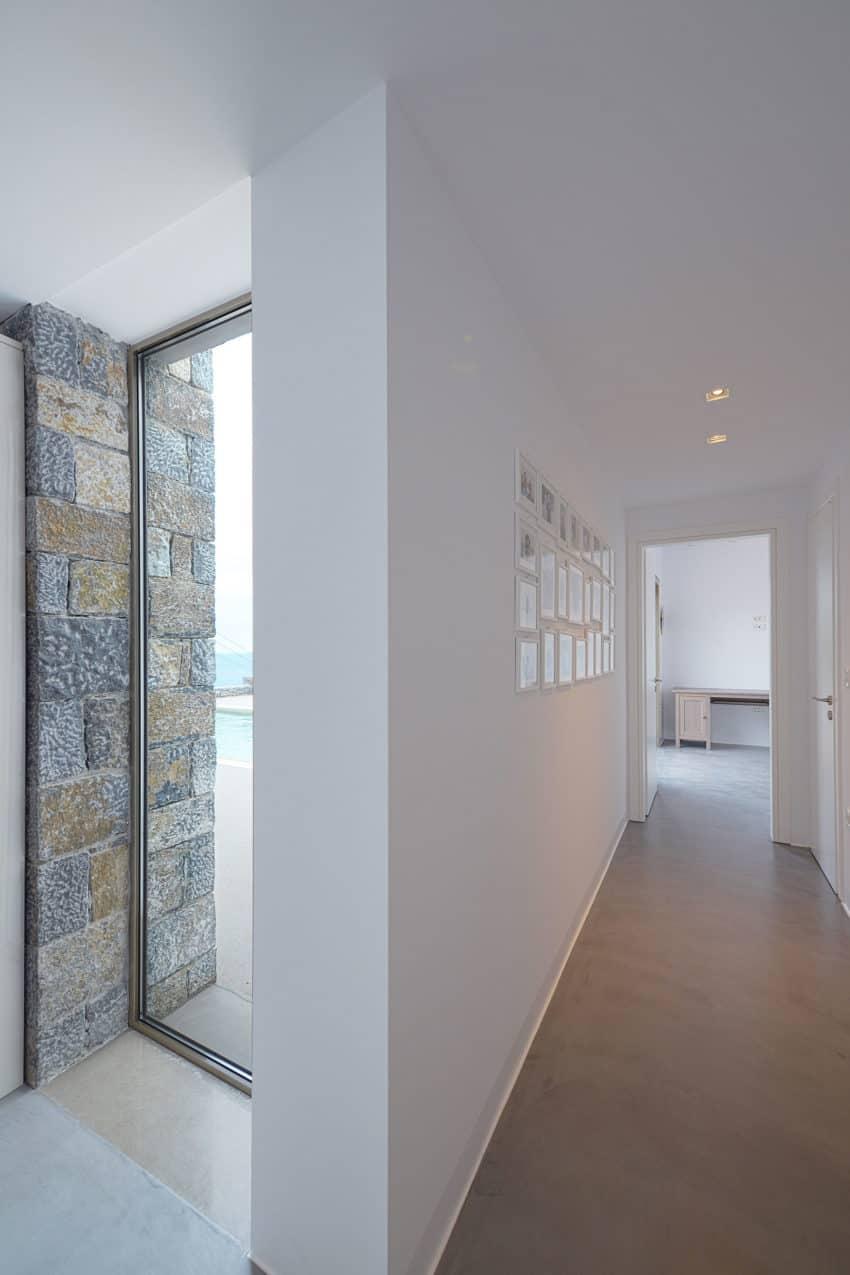 Villa Melana by Studio 2 Pi Architect (16)